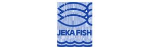Jeka Fish